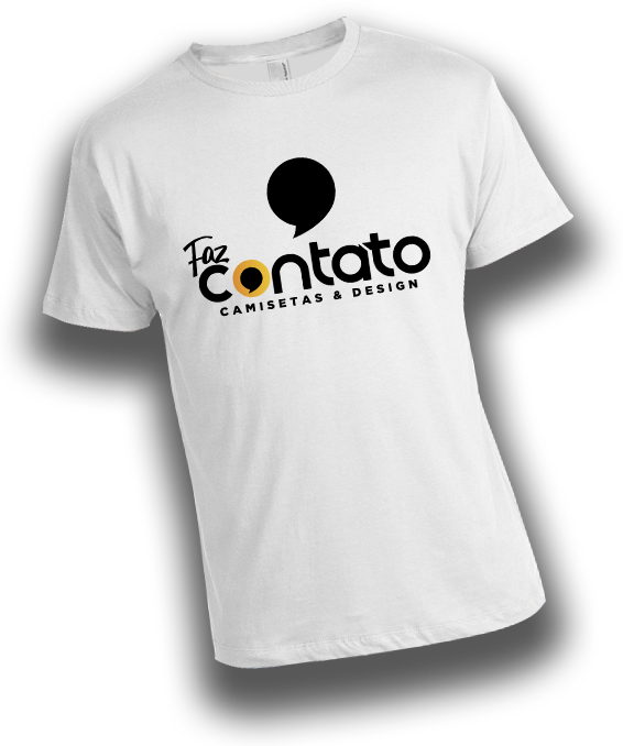 camiseta-personalizada-botão-para-página-de-camisas